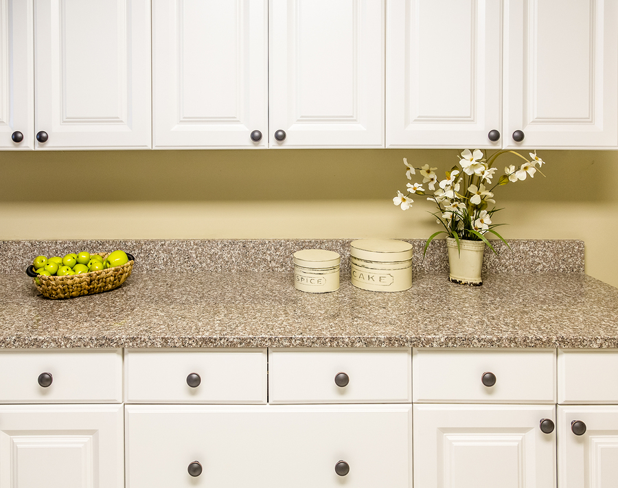 Declutter Your Kitchen Countertops Opened The