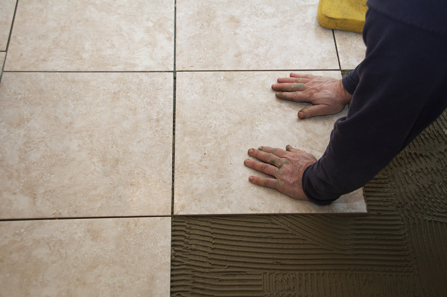 Things To Know About Tile Repair Grandville Mi 616